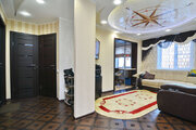 Продам 4-к квартиру, Новокузнецк город, проспект Строителей 72 - Фото 2