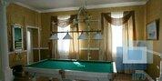Продажа дома, Элитный, Новосибирский район, Ул. Пушкина - Фото 5