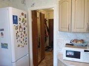 Продажа квартиры, Псков, Ул. Западная, Купить квартиру в Пскове по недорогой цене, ID объекта - 330975763 - Фото 4