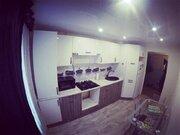 Продается 2-я квартира на ул. Веденеева частично с ремонтом (2271)