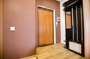 Сдам 1-к квартира ул. Балаклавская, Аренда квартир в Симферополе, ID объекта - 329786904 - Фото 6