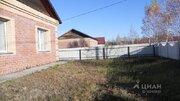 Продажа дома, Ивановский район