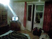 Продажа квартиры, м. Люблино, 5-й квартал Капотня - Фото 2