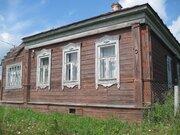 Деревенский дом в 200 м. от озера - Фото 1