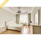 5ти комнатная квартира на Ленинском