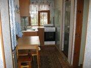 Продается однокомнатная квартира в Алуште. - Фото 1