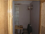 Продаю 3-х комнатную квартиру Комсомольская Центр - Фото 4