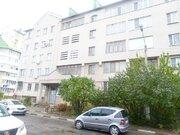 Продажа 1-но комнатной квартиры в г. Белгород по проспекту Ватутина - Фото 1