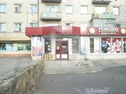Продажа торгового помещения, Чита, Ул. Ленина - Фото 1