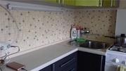 Продаю квартиру в Краснодарском крае в Северском районе пгт Афипском. - Фото 3
