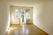 3-комнатная во Владикавказе - Фото 3