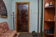 2 200 000 Руб., Владимир, Лесная, д.11, 3-комнатная квартира на продажу, Купить квартиру в Владимире по недорогой цене, ID объекта - 326304749 - Фото 33