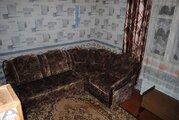 Сдается комната 16м2. Центр, Аренда комнат в Ярославле, ID объекта - 701014679 - Фото 4