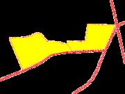 550 000 Руб., Продажа участка, Костыгово, Печорский район, Земельные участки Костыгово, Печорский район, ID объекта - 201522312 - Фото 1