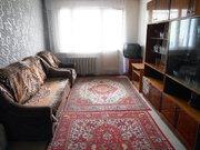 Продается 1-комнатная квартира, пр. Строителей, Купить квартиру в Пензе по недорогой цене, ID объекта - 322408482 - Фото 2