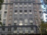 1 комнатная квартира на Васильевском переулке д.5