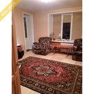 Продажа 3-х комнатной квартиры по Султанова 24, Продажа квартир в Уфе, ID объекта - 328992819 - Фото 8