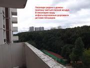7 700 000 Руб., Продам квартиру, Купить квартиру в Москве по недорогой цене, ID объекта - 316393115 - Фото 4