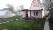Купить дом в Челябинске