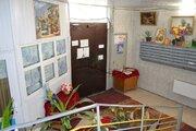 Продается 2-х комнатная квартира Зеленоград корпус 906, Продажа квартир в Зеленограде, ID объекта - 327829012 - Фото 17