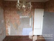 Продается 3-ая квартира в п.Киевский, Купить квартиру в Киевском по недорогой цене, ID объекта - 320920982 - Фото 3