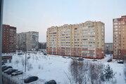 28 000 Руб., Сдается двухкомнатная квартира, Аренда квартир в Домодедово, ID объекта - 333467958 - Фото 16