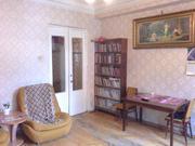 3-х комнатная квартира, Капотня 2 квартал д 1, Купить квартиру в Москве по недорогой цене, ID объекта - 314152205 - Фото 6