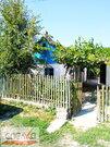 Продам дом 80 кв.м п.Красный Мак - Фото 5