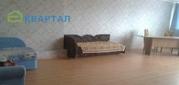 4 300 000 Руб., 2-х комн квартира в центре, Купить квартиру в Белгороде по недорогой цене, ID объекта - 322561983 - Фото 2