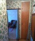 Продаю однокомнатную квартиру в Кокошкино, - Фото 5