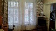 Комната 36м2, Снять комнату в Санкт-Петербурге, ID объекта - 700824741 - Фото 4