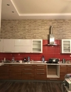 Предлагаю 5-ю квартиру в самом сердце Саратова, ул Советская., Купить квартиру в Саратове по недорогой цене, ID объекта - 320214916 - Фото 12