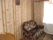Гостинка 13 м2 Забайкальская
