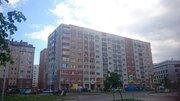 Продажа квартир ул. Шахматная