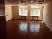 Сдаются офисные помещения разных размеров и этажей, есть блоками 350 к - Фото 4