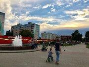 Купить 3-х комнатную квартиру в Егорьевске
