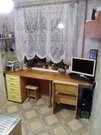 Купить квартиру в Дзержинском районе недорого