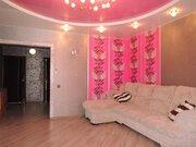 3 (трех) комнатная квартира в Центральном районе г. Кемерово - Фото 2