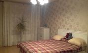 Сдается в аренду трехкомнатная квартира Автовокзал, Аренда квартир в Екатеринбурге, ID объекта - 317917411 - Фото 21