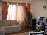 Квартира ул. Сыромолотова 19