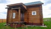 Продажа дома, Шеменичи, Подпорожский район, Дачный пер. - Фото 3