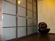 Квартира в элитном ЖК в центре Москвы, Купить квартиру в Москве, ID объекта - 301376863 - Фото 6