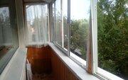 Продажа квартиры, Великий Новгород, Воскресенский б-р., Продажа квартир в Великом Новгороде, ID объекта - 331050976 - Фото 5