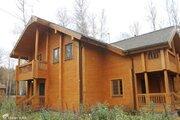 Продажа дома, Нижний Новгород, Кп Зеленый Город - Фото 3