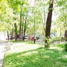 Земельный участок 530 кв.м под многоквартирный жилой дом в Пушкине - Фото 3