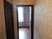 Редкое предложение! Квартира в престижном доме по Доступной цене! пп, Купить квартиру в Санкт-Петербурге по недорогой цене, ID объекта - 325019999 - Фото 10
