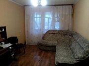 Продается 3-комн. квартира 68 кв.м, Купить квартиру в Сыктывкаре по недорогой цене, ID объекта - 324821509 - Фото 7