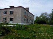 Продажа квартиры, Черняево, Имени Лазо район, Ул. Лазо - Фото 1