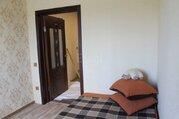 Продам 1-этажн. дом 115 кв.м. Ялуторовский тракт - Фото 5