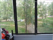420 000 Руб., Орел, Купить комнату в квартире Орел, Орловский район недорого, ID объекта - 700779424 - Фото 2
